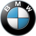 BMW Home loan