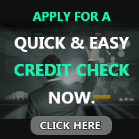 Apply for a quick and easy credit check.