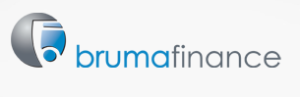 Bruma finance application for loans