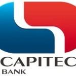Capitec Bank Logo