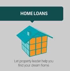 FNB Homeloans