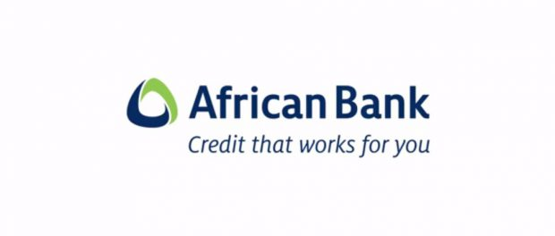 African Bank Personal Loan Benefit