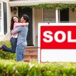 Should I rent or should I buy a house
