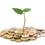 Personal Loans and Other Ways to Raise Funds