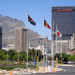Latest Housing Review by Absa Bank