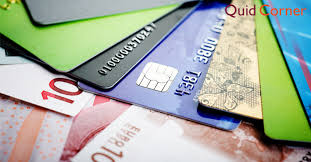 Credit Card and Fraud