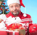 Beating the post year-end financial blues