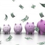No More Personal Loans – New Ideas When Looking For Funds